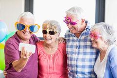 Nursing homes activities in nursing homes Senior care Activities for seniors Activities for seniors citizens Senior citizen activities Alzheimer apps